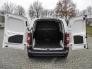 Opel Combo Cargo Selection 1.5D KLIMA ZV EFH USB