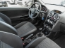 Opel Corsa Energy 1.2 KLIMA RADIO-CD TEMPOMAT MP3 EFH