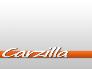 Kia XCeed Spirit 1.4 T-GDI NAVI KAMERA WINTERPAKET