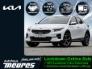 Kia XCeed Spirit Plug-in Hybrid 1.6 ACC NAVI LED PDC