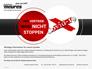 Kia Ceed_sw Vision 1.4 T-GDI NAVI KAMERA WINTERPAKET