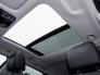 Kia Ceed_sw Platinum 1.4 T-GDI NAVI LEDER PANORAMA