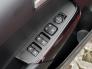 Kia Picanto 1.0 Dream-Team WINTERPAKET KLIMA ALU