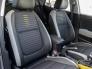 Kia Stonic Spirit 1.0 T-GDI Mild-Hybrid NAVI KAMERA