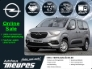 Opel Combo Life XL Edition 1.2 Turbo NAVI PDC Apple CarPlay BT USB