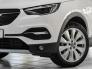 Opel Grandland X Ultimate 1.6 NAVI LEDER KAMERA LED