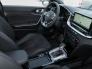 Kia Pro_ceed GT 1.6 T-GDI KAMERA NAVI WINTERPAKET