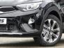 Kia Stonic Vision 1.0 T-GDI Apple CarPlay Klimaautom SHZ