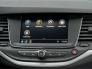 Opel Astra ST Business Ed. 1.2T PDC KLIMAAUTO WINTERPAKET TEMPOMAT