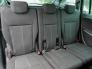 Opel Zafira 120 Jahre 1.6 CDTI 7-Sitzer WINTERPAKET TEMPOMAT PDC