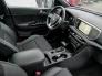 Kia Sportage GT Line 4WD 2.0 CRDi Mild Hybrid NAV WINTERPAKET LED