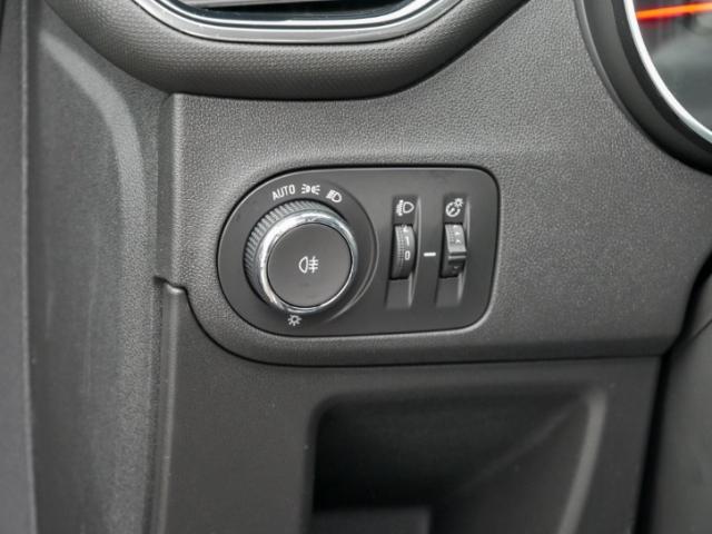 Opel Crossland Elegance 1.2 WINTERPAKET KLIMAAUTO APPLE ANDROID