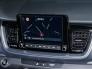 Kia Stonic 1.0T 48V DCT Spirit NAVI LED WINTERPAKET PDC TEMPOMAT