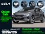 Kia XCeed Plug-in Hybrid Platinum Edition El. Heckklappe LED Navi