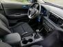 Kia Sportage Edition 7 2WD 1.6 GDI KAMERA WINTERPAKET TEMPOMAT