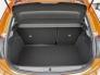Opel Corsa 1.2 KLIMA TEMPOMAT BLUETOOTH EFH ZV USB RADIO