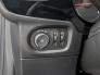 Opel Corsa Edition 1.2 WINTERPAKET TEMPOMAT KLIMA PDC BLUETOOTH