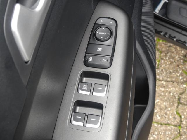 Kia Sportage Edition 7 2WD 1.6 GDI APPLE KAMERA SHZ
