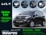 Kia Picanto Dream Team 1.0 Klima SHZ Freisprech BT LenkradHZG USB