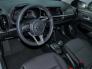 Kia Picanto Dream Team 1.0 AUTOMATIK WINTERPAKET