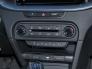 Kia Ceed Edition 7 1.0 T-GDI WINTERPAKET SPURASSIST PDC APPLE USB
