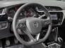 Opel Corsa Edition 1.2 KLIMA TEMPOMAT RADIO BLUETOOTH EFH ZV USB