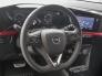 Opel Mokka GS Line 1.2 Turbo NAVI KAMERA PDC KLIMAAUTO TEMPOMAT