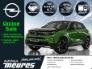 Opel Mokka e Ultimate LED NAVI KAMERA WINTERPAKET TEMPOMAT PDC