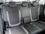 Opel Crossland X Innovation 1.2 Turbo NAVI KAMERA PDC TEMPOMAT
