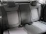 Opel Crossland Elegance 1.2 Turbo WINTERPAKET TEMPOMAT KLIMAAUTO