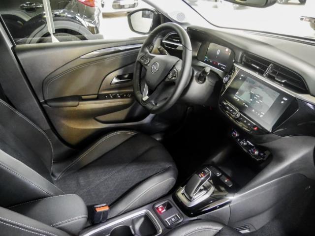 Opel Corsa e Elegance KAMERA PDC WINTERPAKET KLIMAAUTO LED NAVI