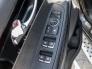 Kia Sorento GT-Line 4WD 2.2 CRDi NAVI LEDER KAMERA KLIMASITZE PDC