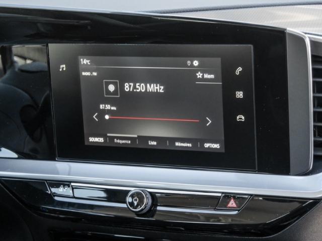 Opel Mokka Edition 1.2T LED KAMERA PDC WINTERPAKET TEMPOMAT USB