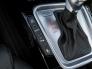 Kia Ceed_sw Plug-in Hybrid 1.6 Platinum Ed. LEDER