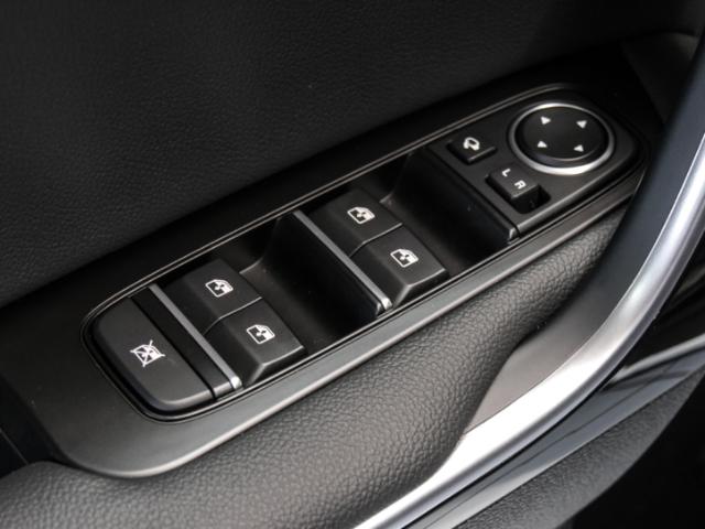 Kia XCeed Plug-in Hybrid Vision 1.6 WINTERPAKET PDC