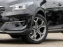 Kia XCeed Plug-in Hybrid Platinum Edition El. Heckklappe LED Navi