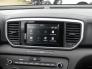 Kia Sportage Edition 7 2WD 1.6D M.Hybrid  APPLE KAMERA SHZ