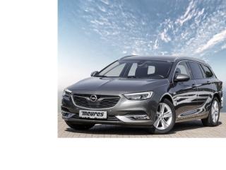Opel Insignia ST Business INNOVATION 1.5 Turbo NAVI KAMERA PDC