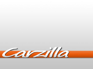 carzilla.de - mazda rx-8 in kamp-lintfort. autohaus günter