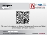 Opel Mokka  1.6 CDTI Edition NAVI RFK LHZ SHZ PDCv+h