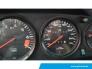 Porsche 911 3.2 Carrera Coupe G50 - Turbositze blau/blau