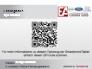 Opel Cascada  1.6 Turbo Innovation ecoFlex S