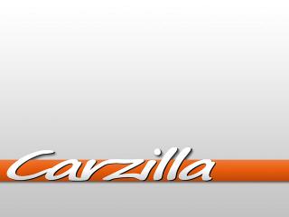 carzilla.de - mazda 5 in geldern. autohaus reinemann gmbh 7-sitzer