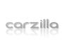 Volkswagen up!  move BlueMotionTech 1.0 Start-Stopp Klima CD AUX MP3
