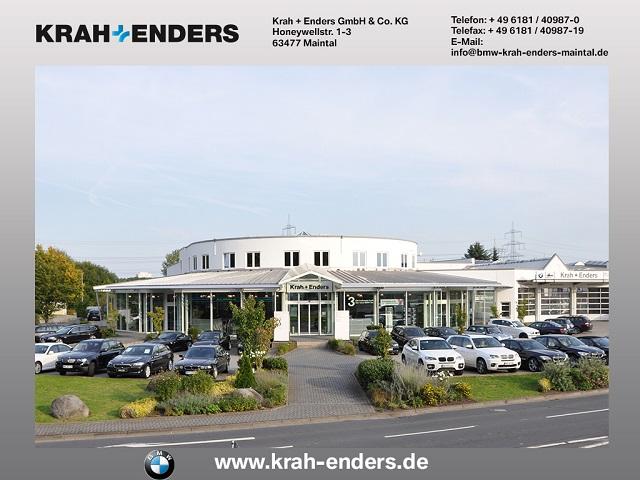 BMW X2 X2: Bild 19
