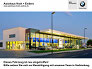 Bmw M2 Competition Coupe 19 Schwarz Dkg M Driver Package In Fulda