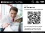 Ford Mondeo  Turnier Titanium 2.0 EcoBoost Navi Rückfahrkamera SHZ Vo+Hi Klimaautom DAB