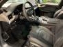 Audi Q7  50 TDI quattro S line 7-Sitzer LED Navi StandHZG e-Sitze Nachtsichtass.