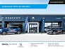Peugeot 208 Active PureTech 82 VTI, Sitzh., Mirror Screen
