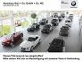 Bmw M4 Coupe Leder Led Navi Keyless Ad E Sitze Hud Ruckfahrkam In Mainz